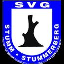 SVG Stumm-Stummerberg