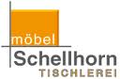 Tischlerei Schellhorn