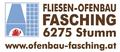 Fliesen-Ofenbau Fasching KG