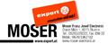 Expert Moser