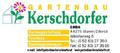 Gartenbau Kerschdorfer