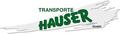 Transporte Hauser